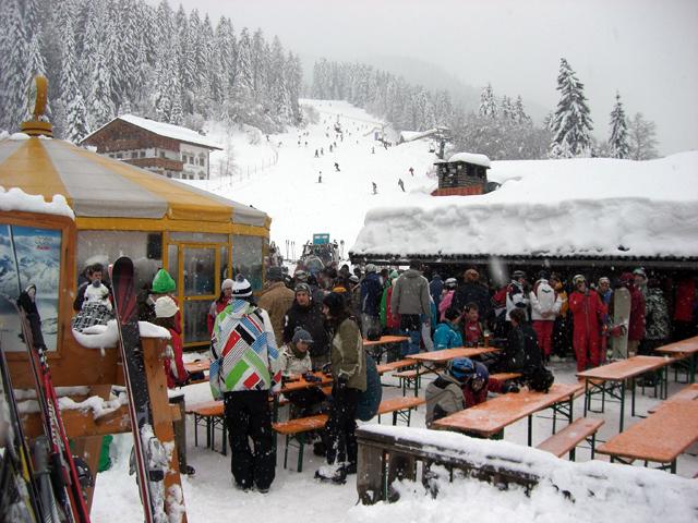 Wintersport03