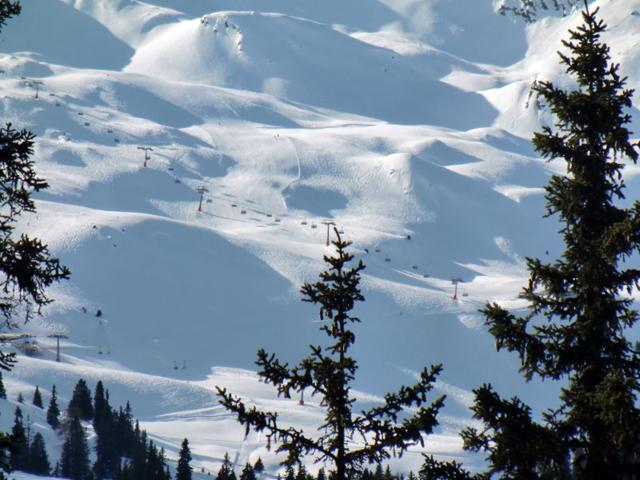 Wintersport05