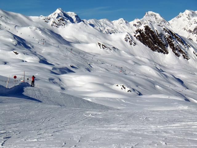 Wintersport07