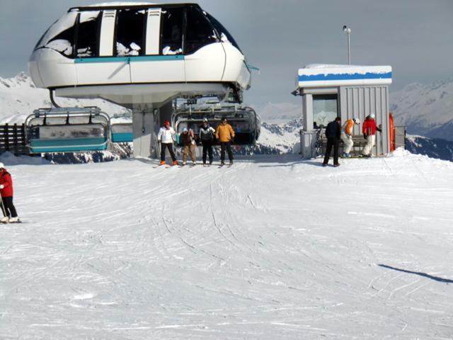 Wintersport08