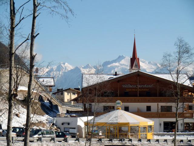 Wintersport09