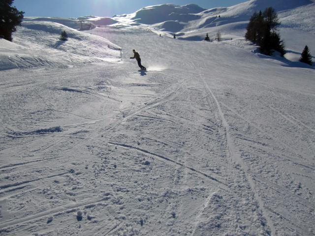 Wintersport11